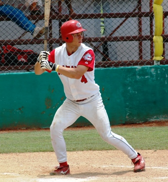 BLawrie%20Hitting%20Canada%20vs%20Nicaragua.jpg