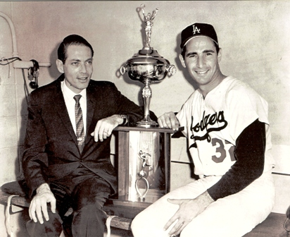 Dad%20and%20Sandy%20Koufax%20Player%20of%20the%20Year.jpg