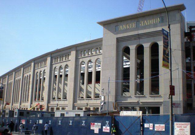 New%20Yankee%20Stadium.jpg
