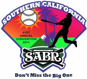 SABR-41-logo.preview.jpg