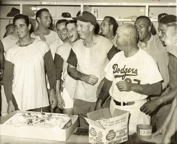 Dodgers Locker Room.jpg
