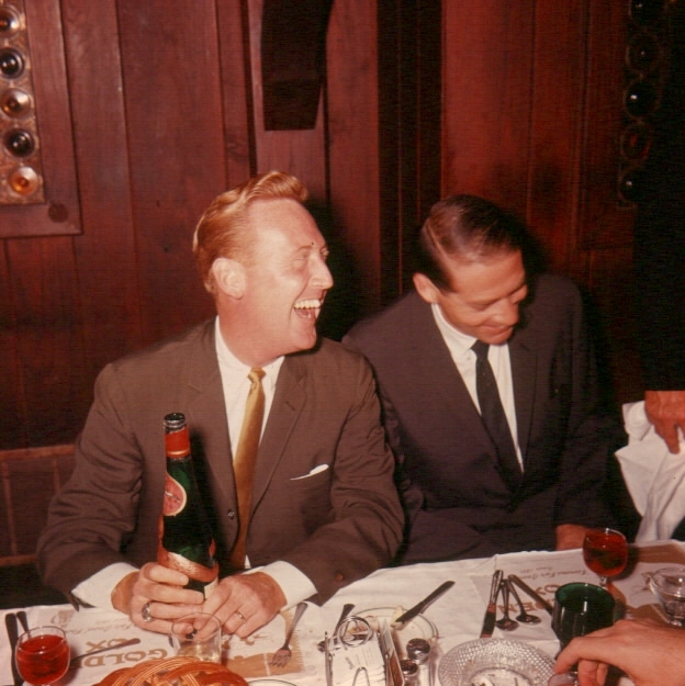 Vin Scully and Dad.jpg