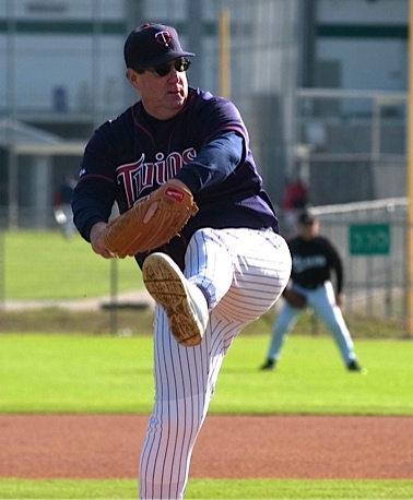 blyleven3.jpg
