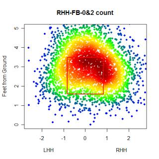 rhh02FB.png