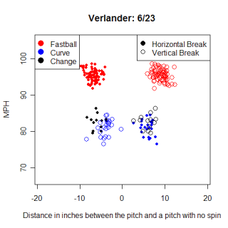 verlander.png